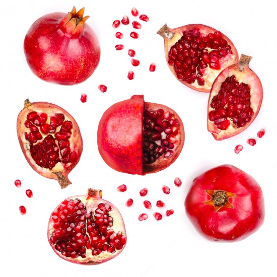 Pomegranate_1_20200805123131.jpg